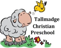 Tallmadge Christian Preschool